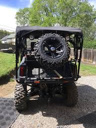 maxxis bighorn 2 0 radial tire atv rocky mountain atv mc