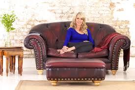 Celebrity Interi Say It With Light By Interior Designer Celia Sawyer