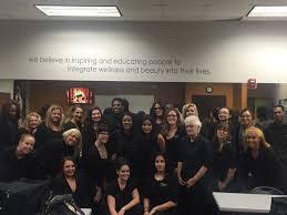 Makeup Schools In New Orleans 28 Makeup Schools Orlando 28 Makeup Classes In Orlando Fl