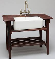 Antique Style Bathroom Vanity by Antique Style Bathroom Vanities My Bathroom Project Pinterest