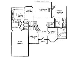 Small Full Bathroom Floor Plans Powder Room Plans Top Preferred Project On Greenhomespace