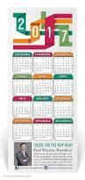 2017 new year calendar cards 716cal harrison greetings
