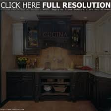 distressed black kitchen cabinets distressed kitchen cabinets cabinet ideas to build
