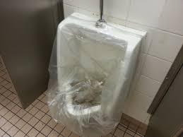 Home Urinal by Walmart U0027s Bathroom J Pat Dyer