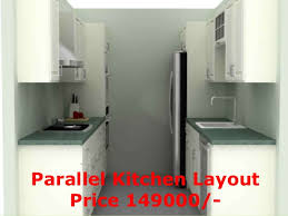 Kitchen Design With Price My Interior Décor Mid Modular Kitchen Mumbai Price List Modular Kit