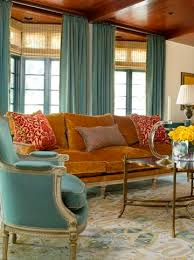 Interior Design Princeton Nj by 138 Best Color Ksid Turquoise Crush Images On Pinterest Colors