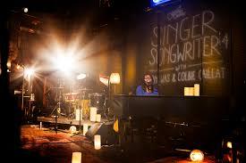 guitar center stage lights smith named winner of guitar center singer songwriter 4 music
