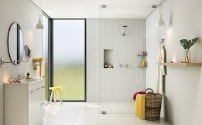 bathroom taps bunnings best bathroom decoration