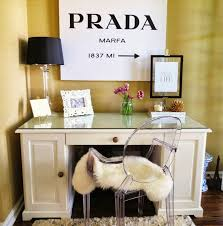 Beautiful Desk Accessories Trendy Office Design A Beautiful Mess Office Desk Office