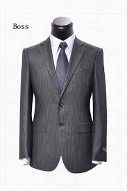 costume mariage homme jules mariage homme grande taille costume hugo homme jules avis
