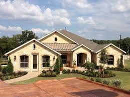 texas hill country style house plans house interior