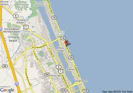 Coral Sands Inn Seaside Cottages by Comfort Inn On The Beach Ormond Beach Deals See Hotel Photos