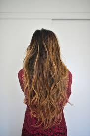 hair extensions san francisco cuppajyo sanfrancisco fashion lifestyle bellamihair hair