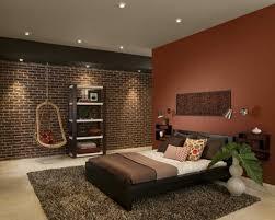 textured wall bedroom paint textures for bedroom walls top design