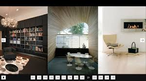 interior home design app home interior design android apps on play