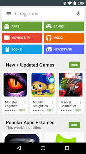 Play Store App Store Optimization Archives Asostealth
