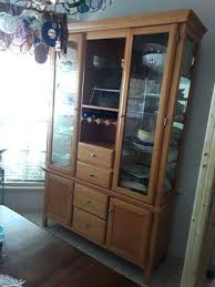 china cabinets for sale near me used kitchen cabinets for sale roaminpizzeria com