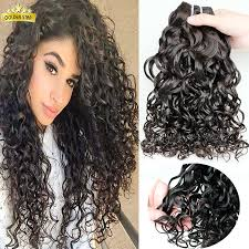 Aliexpress Com Hair Extensions by High Quality Bohemian Curl Hair Promotion Shop For High Quality