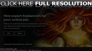 home design online job youtube
