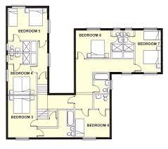 rural house plans 50 wondeful 20k house floor plan ideas cottage house plan