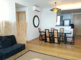2 bedroom for rent 2 bedroom condo for rent in cebu business park 1016 residences