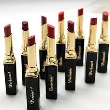 Lipstik Purbasari Nomor 90 lipstik purbasari color matte tersedia warna lengkap no 81 90