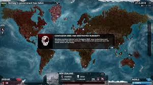 Empty World Map Steam Community Guide Necroa Virus Mega Brutal Guide