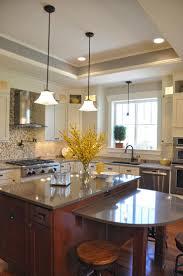 kitchen design milwaukee timothyj kitchen u0026 bath inc in