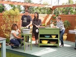 outdoor kitchen sinks ideas kitchen marvelous outdoor kitchen sink cabinet outside kitchen
