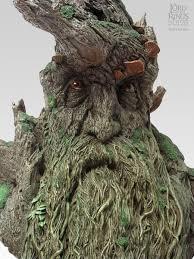 coolest lord of the rings treebeard stuff treebeard