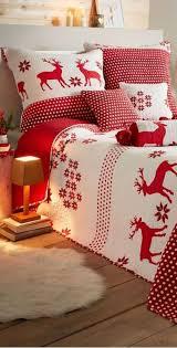 tappeti natalizi bonprix catalogo natale 2016 foto 32 35 design mag