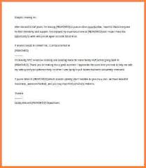 doc 585585 farewell letter to coworker u2013 sample farewell letters