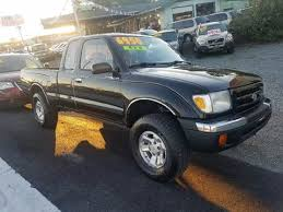 92 toyota tacoma for sale 1998 toyota tacoma for sale carsforsale com