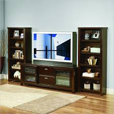Tv Stand Bookcase Combo Wall Units Glamorous Bookcase With Tv Shelf Bookcase With Tv