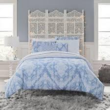 King Comforter Sets Blue Buy Blue King Comforter Sets From Bed Bath U0026 Beyond