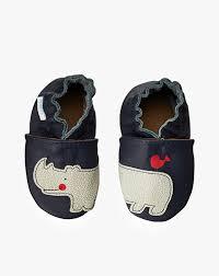 black friday shoe offers amazon baby boys clothing and shoes amazon com