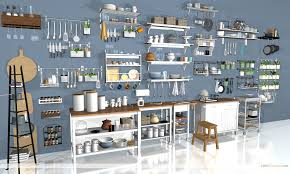 Kitchen Collection Free Shipping by Kitchen Collection Promo Code Kitchen Design
