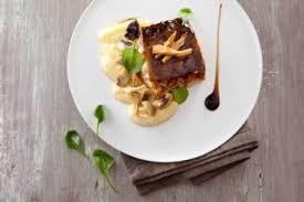 stage de cuisine gastronomique cours de cuisine repas gastronomique et produits de saison à lyon le