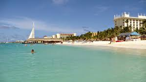 Best Beaches In World Most Beautiful Beaches In World Best Holiday Destination