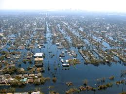 New Orleans Zip Code Map New Fema Flood Maps For Jefferson Parish Regan Law P L C New