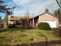 2163 se harlow ave troutdale or 97060 mls 17600016 redfin