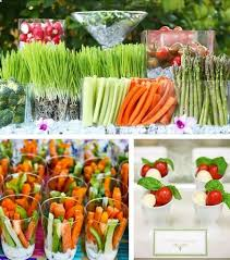 Backyard Graduation Party by Best 25 Graduation Party Foods Ideas On Pinterest Graduation