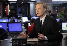 msnbc lawrence o donnell desks msnbc s lawrence o donnell trump supporters have failed an