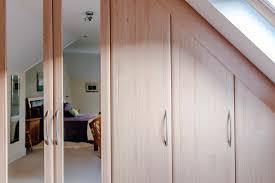 Fitted Bedroom Furniture Uk Only Fitted Bedroom Furniture Ferndown Custom World Bedrooms
