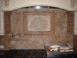 kitchen tile design ideas backsplash tiles backsplash tile styles painting plastic kitchen cabinets