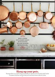 good housekeeping organized kitchen pantry pinterest