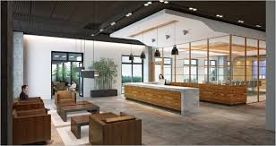Modern Furniture Design 2014 Captivating Office Lobby Furniture Design Home Tips Fresh In