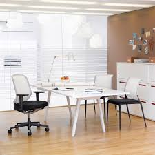 Joyn Conference Table Medapal Office Swivel Chair By Vitra