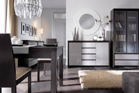Modular Living Room Furniture Living Room Living Dining Room Decoration With Modular Kaspian