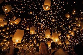 the lights festival houston 2016 houston tx the lights fest